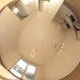 2-Zimmer #Mietwohnung in Klagenfurt - Waidmannsdorf; Alle Details unter www.artecielo.at/objekt/4504 #theta360