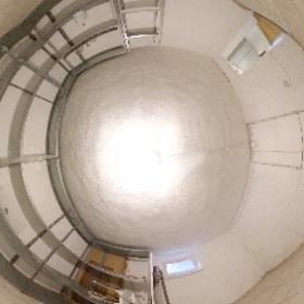 42UG-Abstellraum