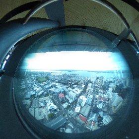 skytower2 #theta360