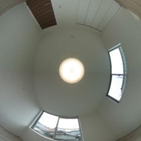 3階bedroom