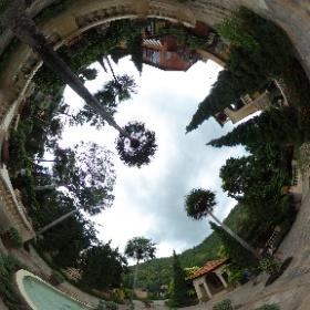 ปาลิโอ pailo เขาใหญ่ khaoyai palio   http://www.relaxzy.com  ปาลิโอ เขาใหญ่ (Palio Khao Yai) ปากช่อง ข้อมูลสถานที่ท่องเที่ยวเขาใหญ่-ปากช่อง ปาลีโอ้ อิตาลีเมืองไทย ตกแต่งสไตล์ยุโรป สีสันโดดเด่น เหมาะกับการซื้อของ  ปาลิโอ้ เขาใหญ่ (Palio Khao Yai)  #theta360