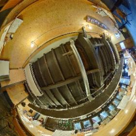 EDO TOKYO BEER ONTAP [住吉] の 360度パノラマ画像。