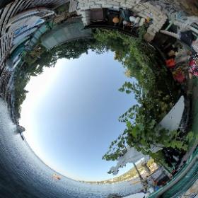 #Гурзуф подводный #фото360   #Дайвинг: курс молодого бойца (начинающий дайвер), погружение для сертифицированых дайверов,OWD ( Клиентам центра - скидки. пгт Гурзуф, ул. Чехова 24, #Гурзуф360