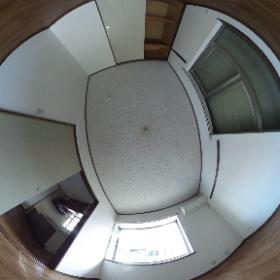 プティソレイユ 洋室 http://www.axel-home.com/000486.html #theta360