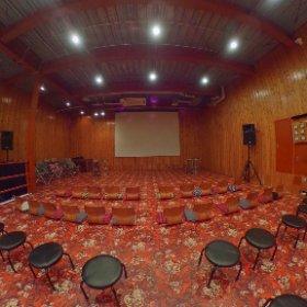 before #miku360 #GRmeet