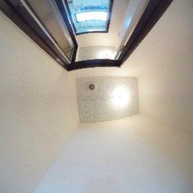ハイツスガヌマ401号室 トイレ