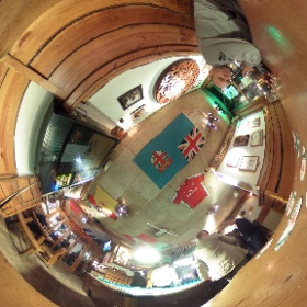 susies saloon amsterdam #theta360 #theta360de