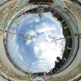 樹木葬 さくらの杜 第二駅家 メモリアルガーデン ソレイユ