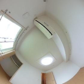 秋桜2011 B 203号 洋室