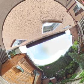 14Terrassenfläche-Gartenhaus
