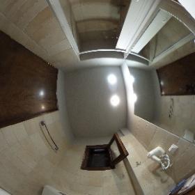 Neos Marmaras-Estella 13-Fürdőszoba