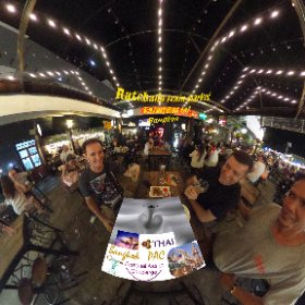 Ratchada Train Markets (Talad Rot Fai) in Ding Daeng Bangkok huge trendy night Bazaar SM hub http://goo.gl/I7DkDU BEST HASHTAGS #RatchadaTrainMarkets Industry #BkkMarkets  #BkkNightMarkets #BkkFamilyFun  #MrtThaiCulturalCentre  #firefly3d