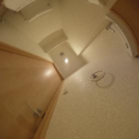 リリー3C トイレ