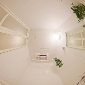 residia.shiniatabashi.room.07