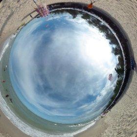 ชายหาดชะอำ