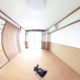 にしき今泉新町ハイツ103洋室