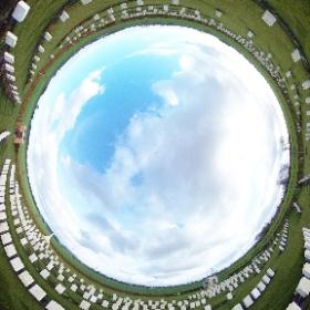 Talana Farm Cemetery_01.2020 www.frontaaltours.com