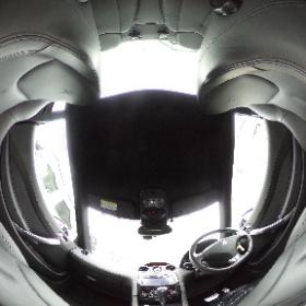 Peugeot RCZ 3.4万㎞ ペルラネラブラック 地デジナビETCバックカメラ