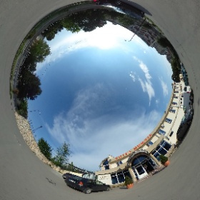 mimoza parking