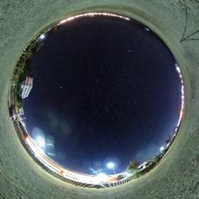 浜島海浜公園(大矢浜)