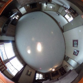 Check out this 360 view of the Clayton Inspiration Noble on display at our Duncansville location! #theta360