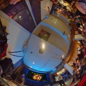 """Astronomie en Fut - 4 février 2020 Pub L'Île Noire, Montréal """"L'étoile Bételgeuse"""" avec Luc Turbide de l'Université de Montréal"""