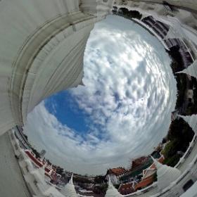 วัดประยุรวงศาวาสวรวิหาร (Wat Prayurawongsawas Warawihan) ถนนประชาธิปก แขวงวัดกัลยาณ์ เขตธนบุรี กรุงเทพมหานคร 10600 @ http://www.Wat.today/ @ http://www.วัด.ไทย/