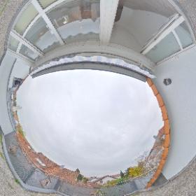 17Süd-Balkon