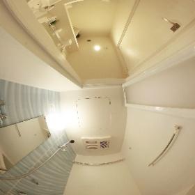 ccniigata.room.08