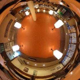 熊本新市街・交通センターからも近い、アットホームな居酒屋、それが「酒蔵角松」です。