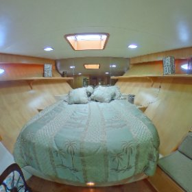 360 view Lien Hwa Pacifica lovethatyacht.com #theta360