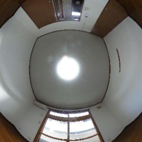 島崎コーポA102洋室