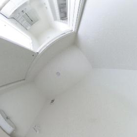 アペックスS303 トイレ
