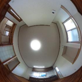 長野市柳原のリフォーム済中古住宅。 https://bit.ly/2LSywwJ