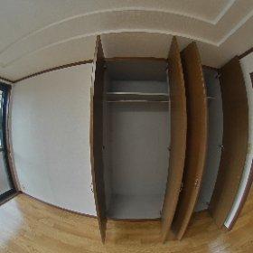 20201213グラン・リーオ伏見102洋室(東)