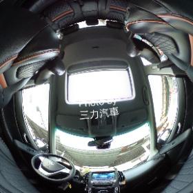 U6 Ecohyper