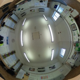 main room pic 1 #theta360