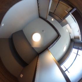 クレイヴ神楽坂9F 居室