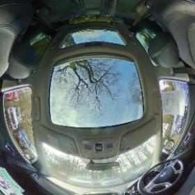 #Hyundai #ix35 #Premium #Media #Justcomparecars #theta360