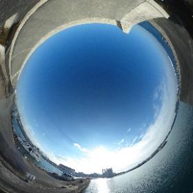 三重城港14 https://tokyo360photo.com/miegusuku-harbor