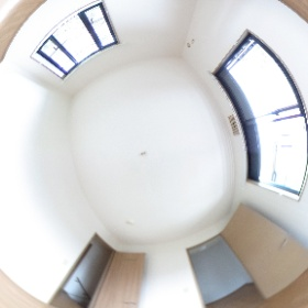 ソレイユ・クール洋室