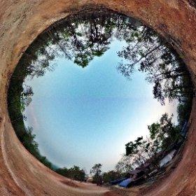 วัดพระธาตุศิวิไล (Wat Phra That Sivilai) ตำบลฝายกวาง อำเภอเชียงคำ จังหวัดพะเยา 56110 @ http://www.Wat.today/ @ http://www.วัด.ไทย/