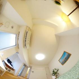 residia.shiniatabashi.room.01