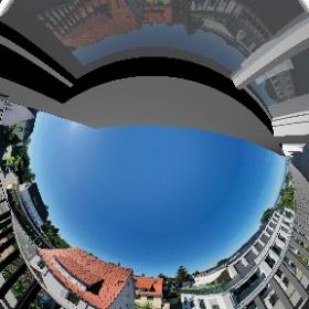 Mainaustr.150_Konstanz_Sicht_01_A