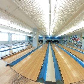 Bowlingcenter in Basel zu vermieten