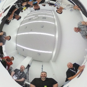 TOKYO東京2018 IVRPA CONFERENCE VIRTUAL REALITY 360° PHOTOGRAPHIE & VIDEO #theta360