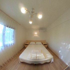 Kaymak Tepesi Butik Otel #kaymaktepesi