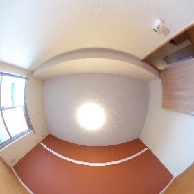 LM中山G bedroom East #theta360
