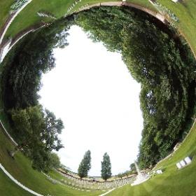 Woods Cemetery_08.2019 www.frontaaltours.com