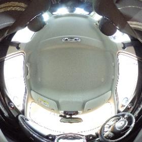 F54S ペッパーホワイト #35198